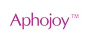 Aphojoy